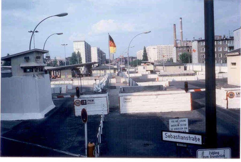 1982-a