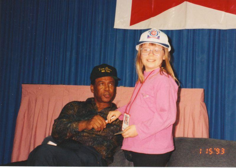 Ernie 1993 Jennie-tr