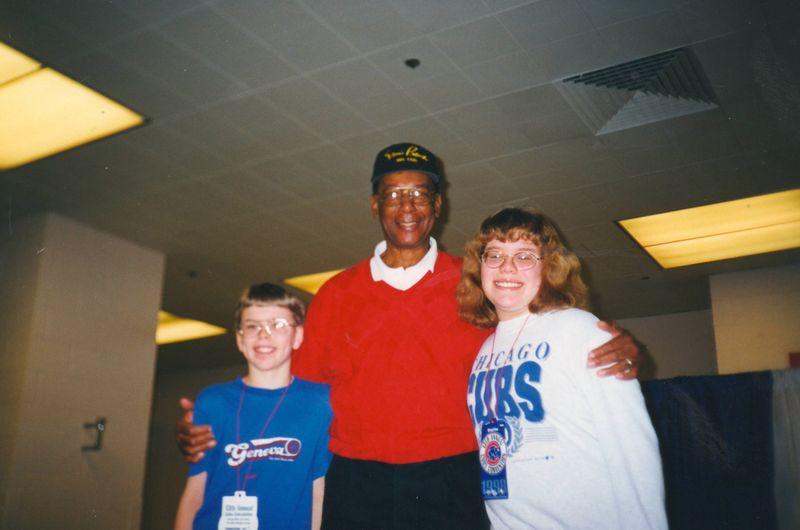 Ernie 1998 Jennie Ross-tr