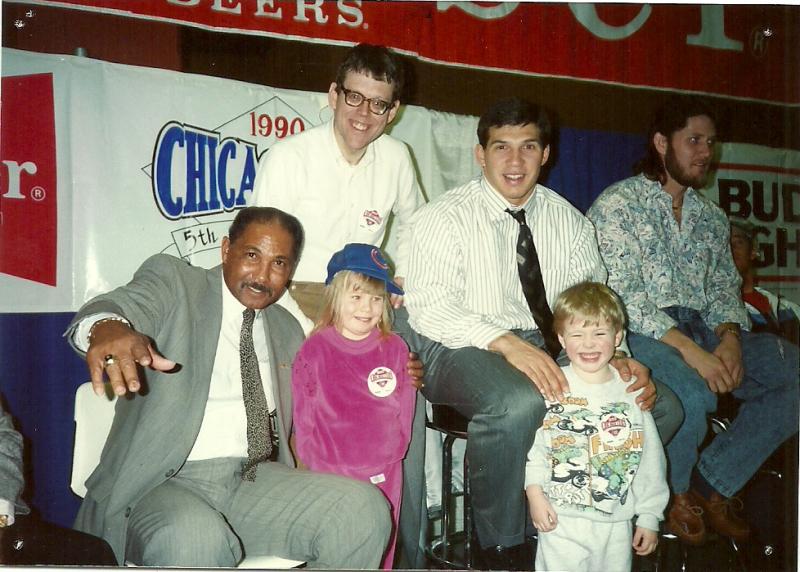 Billy1990